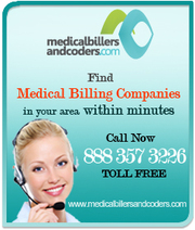 Find Medical Billing Companies Services in Quincy,  Massachusetts