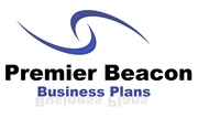 Business Plan Design by Premier Beacon LLC