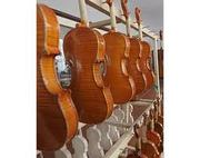 Find Instrumental rentals available at Johnsonstring.com