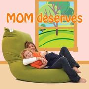 Mother's Day Special Offer: 15% Off on Bean Bags