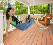 Get  25% off on Hammock Swing Chairs