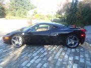 Ferrari 2010 2010 - Ferrari 458