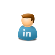 LinkedIn Training for Business – Web Media University