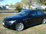 2007 BMW 2007 - Bmw M5