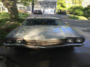 Chevrolet Chevelle 5.7L 5736CC 350