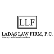 Meet Massachusetts Truck Accident Injury Lawyer