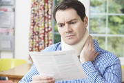 Why You Should Have a Neck Injury Attorney