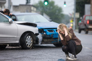 Consult a Car Accident Attorney in Massachusetts