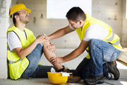 How a Massachusetts Workers Compensation Attorney Can Help You