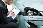 Benefits of Hiring a Car Accident Attorney