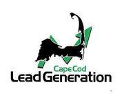 Cape Cod Lead Generation