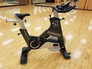 SPINNING BIKE,  STAR TRAC,  Free Delivery