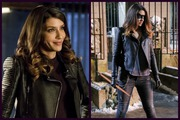 Arrow Dinah Drake Jacket
