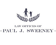 Law Offices of Paul J Sweeney Family law Attorney