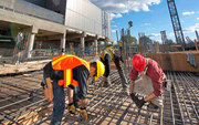 Hiring a Massachusetts Construction Accident Injuries Lawyer