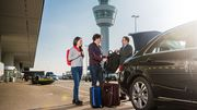 Looking For Airport Limo Providence