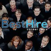 Boston Job Fairs & Boston Hiring Events - Best Hire Career Fairs