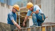 Why Hire Massachusetts Construction Accident Injury Lawyer