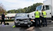 Hire a Reliable Truck Accident Lawyer Massachusetts