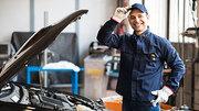 Find The Best Auto Repair 781-333-0054 In Lynn Massachusetts