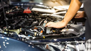 Hire Car Repair Service Lynn Massachusetts