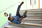 Roles and Responsibilities of the Slip and Fall Attorney Massachusetts