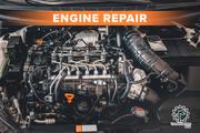 Find Lynn Car Repair Shop 781-333-0054