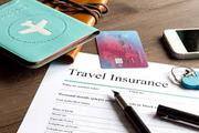 Buy Travel Insurance Plans with amazing benefits & features in USA