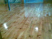 Hardwood flooring service Ma Installation Refinishing Staining